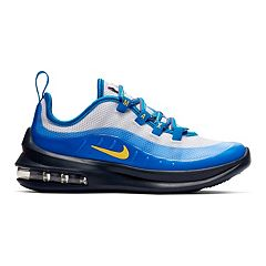 Nike Air Max Axis Preschool Boys' Sneakers