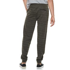 Men's Urban Pipeline® Fashion Jogger Pants