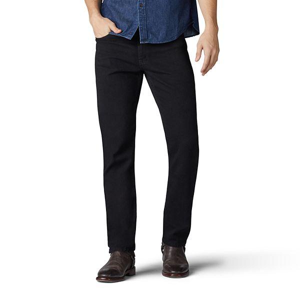 Men S Urban Pipeline Maxflex Regular Fit Jeans