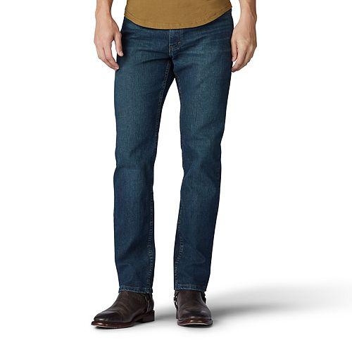 Men's Urban Pipeline™ MaxFlex Regular-Fit Jeans