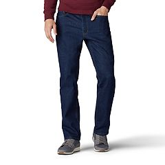 Men's Urban Pipeline™ MaxFlex Regular-Fit Jeans