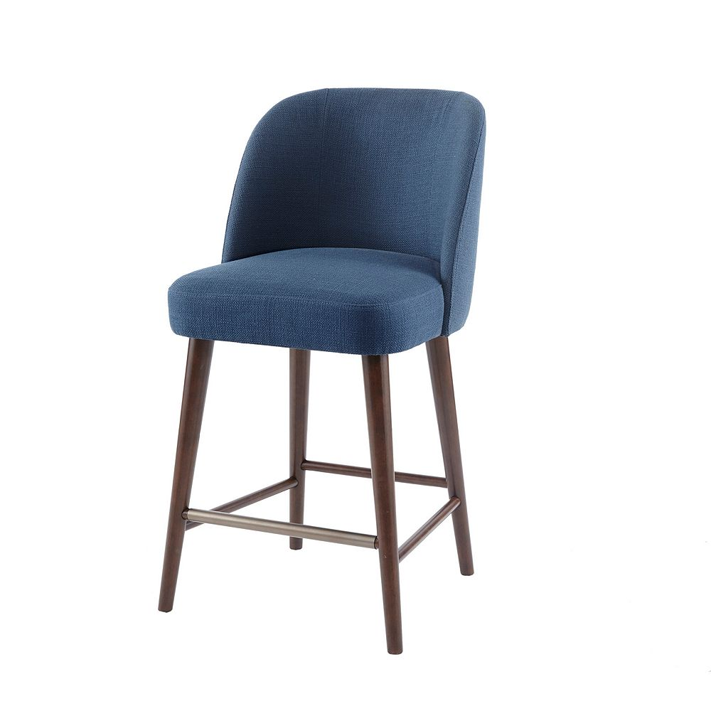 Madison Park Larkin Counterstool