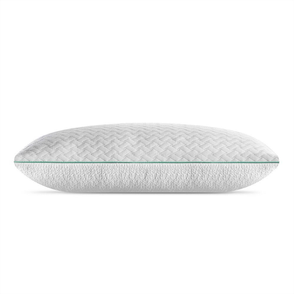 Bedgear Dual Sided Pillow