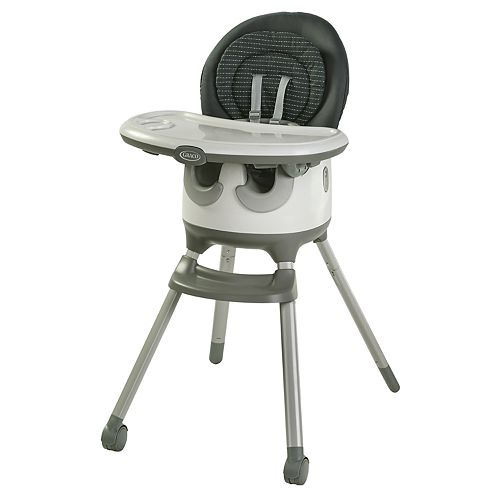 Enjoyable Graco Floor2Table 7 In 1 Highchair Gmtry Best Dining Table And Chair Ideas Images Gmtryco