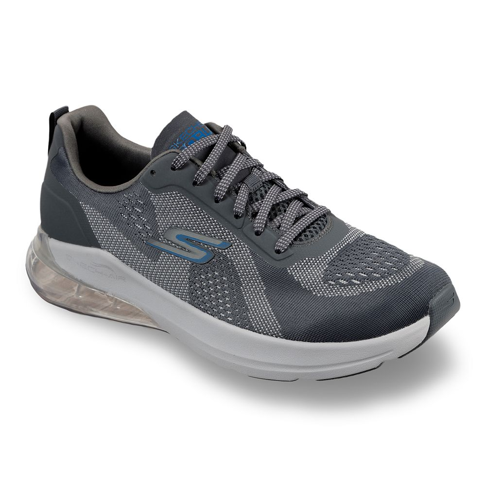 Skechers® GOrun Air Men's Sneakers