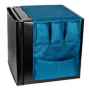 Honey-Can-Do 7-pocket Mini Fridge Caddy