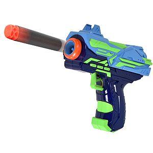 Maxx Action Foam Blaster Twin Pack Pistols