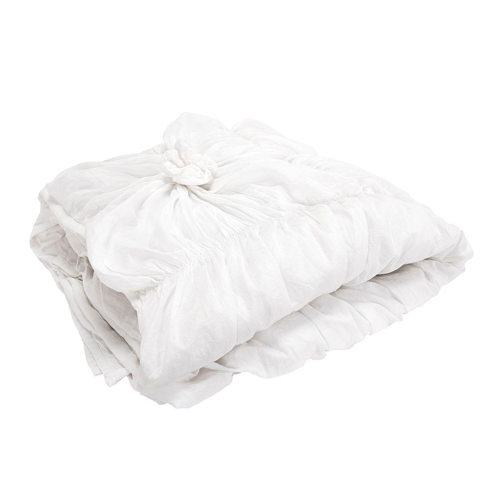 Rizzy Home Susan Throw