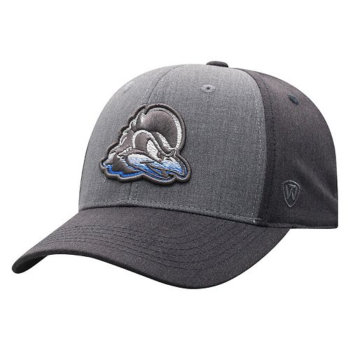 Adult Top of the World Delaware Blue Hens Power Trip Cap