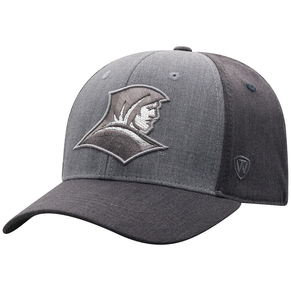 Adult Top of the World Providence Friars Power Trip Flex-Fit Cap