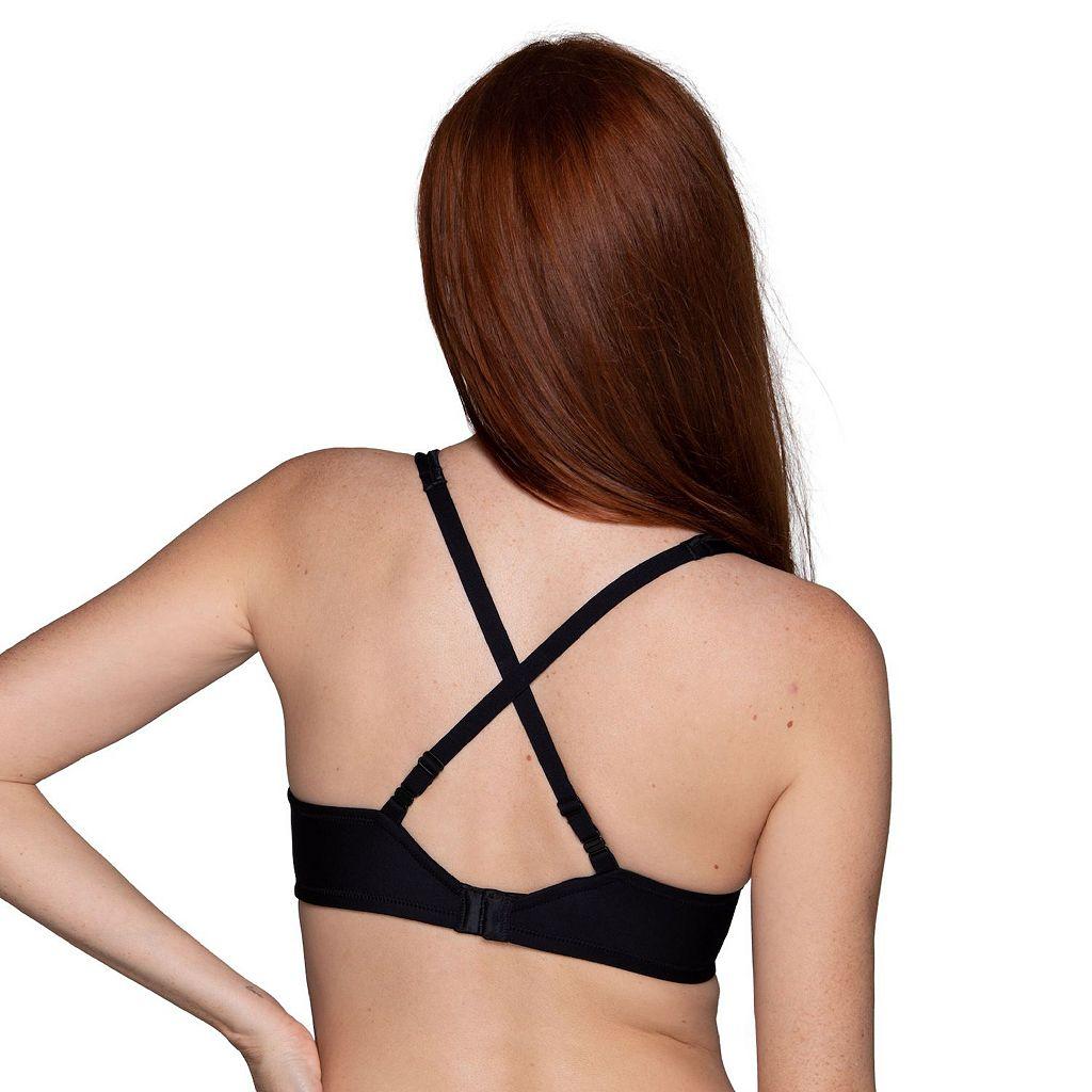 Vanity Fair Bras: Body Caress Underwire Bra 75335