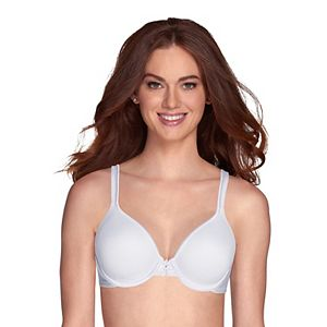 f0ea57d015 Full Figure Vanity Fair Nearly Invisible Underwire Bra 76207. (80).  Regular.  40.00. Vanity Fair Bras  ...