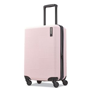 37db68cb2 American Tourister Burst Max Hardside Spinner Luggage. (56). Sale
