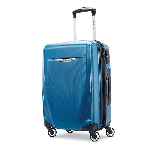 Samsonite Winfield Hardside Spinner Luggage