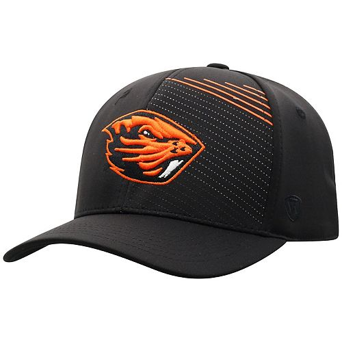 Adult Top of the World Oregon State Beavers Sling Hat