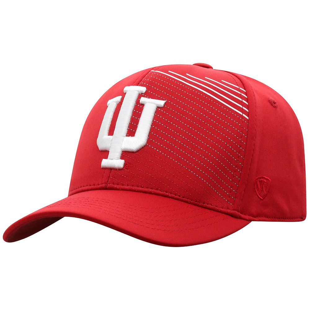 Top of the World NCAA Indiana Hoosiers Sling Hat