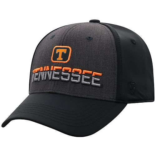Top of the World NCAA Tennessee Volunteers Tag Hat