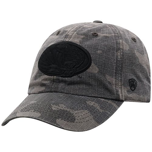 Top of the World NCAA Knight Hat