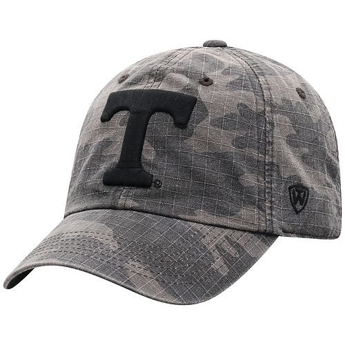 Men's NCAA Top of the World Knight Hat