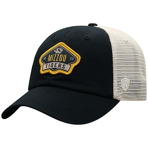 Top of the World NCAA Missouri Tigers Nitty Hat