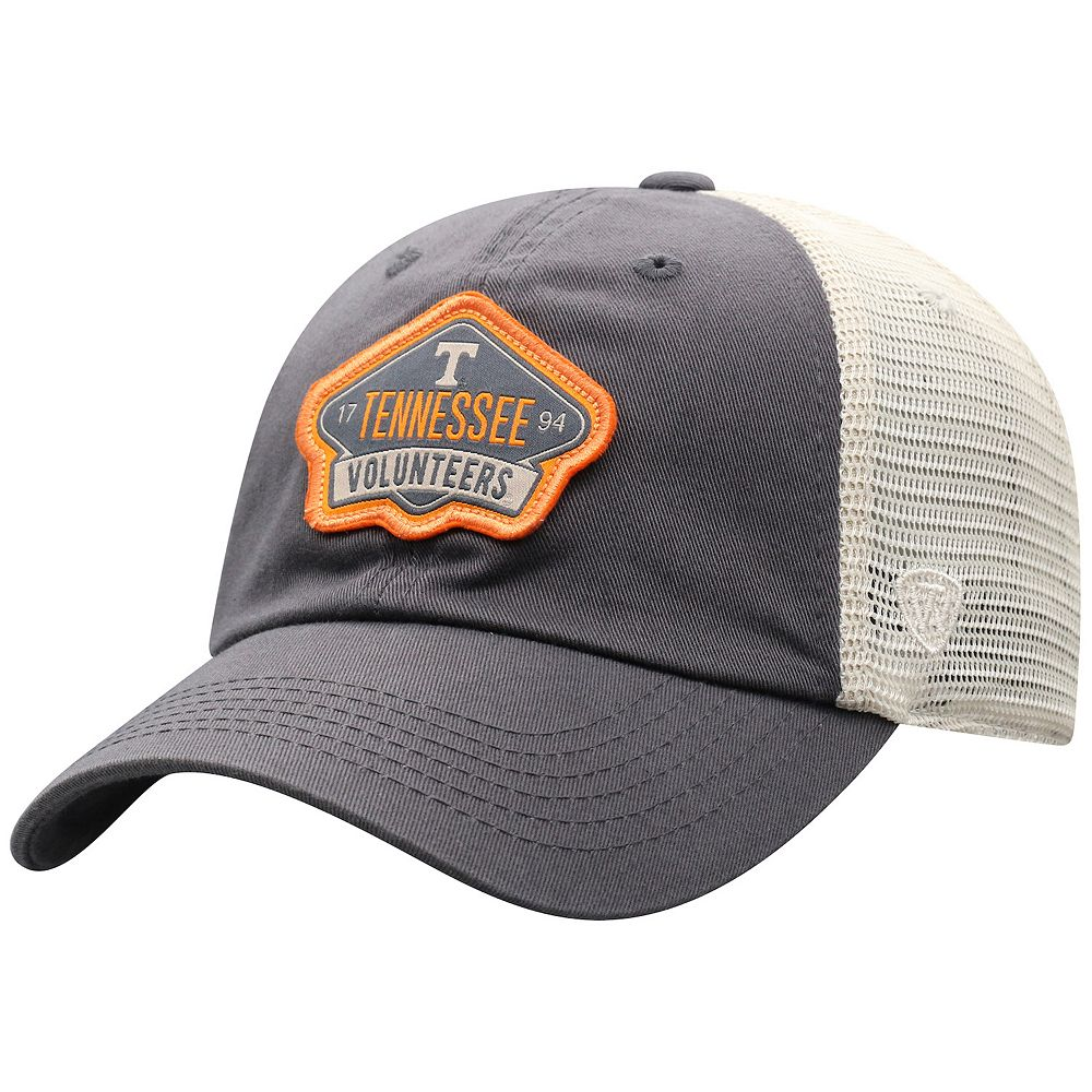 Adult Top of the World Tennessee Volunteers Nitty Hat