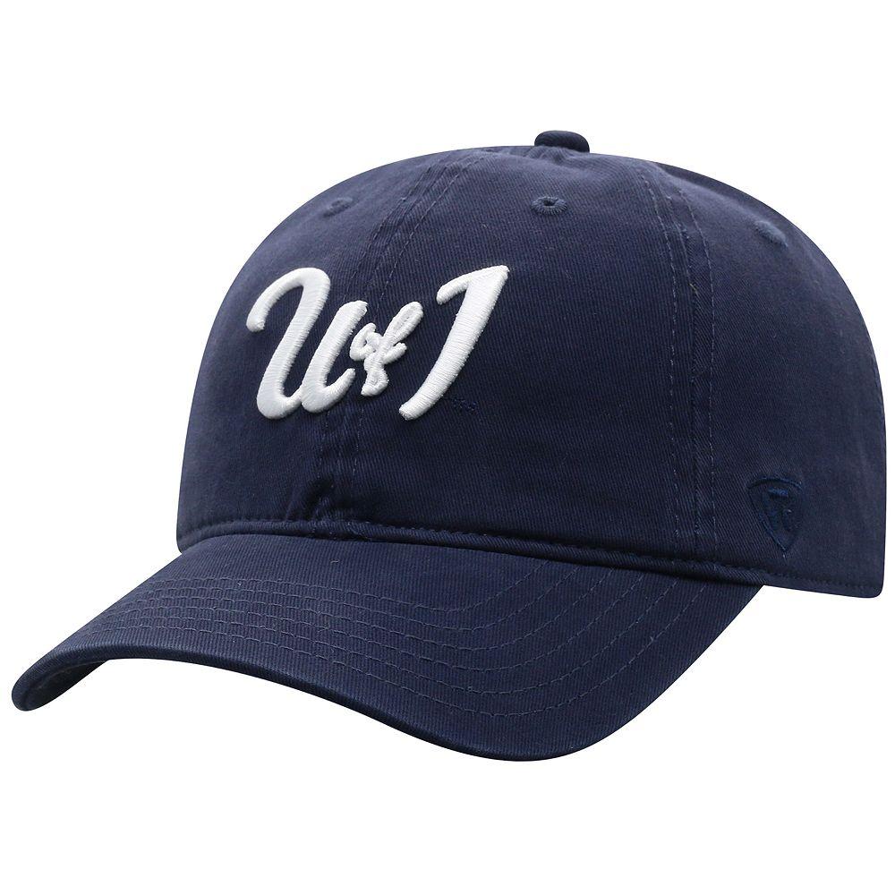Women's NCAA Illinois Fighting Illini Top of the World Hat