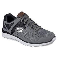 Skechers Flash Point Men's Shoes