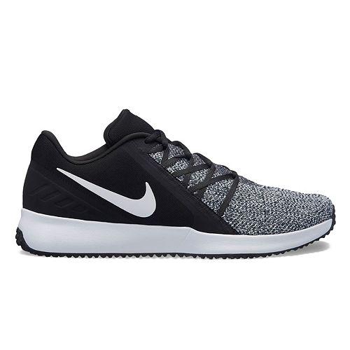 80917fa4 Nike Varsity Compete Trainer Men's Cross Training Shoes