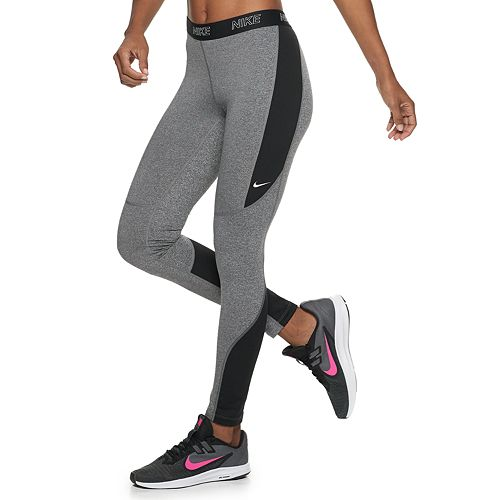 Women's Nike Dri-FIT Training Leggings