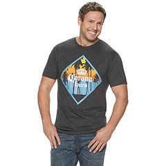 3f703c05 Graphic T-Shirts Food & Drink Clothing | Kohl's