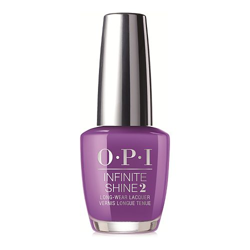 OPI Infinite Shine Nail Polish