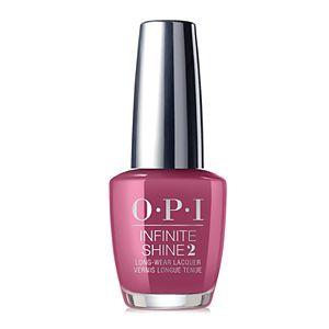 OPI Infinite Shine Nail Polish