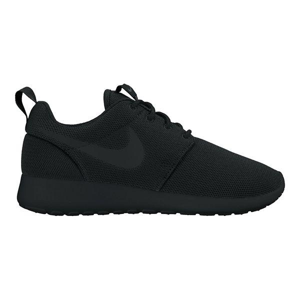 bádminton Reconocimiento solo  Nike Roshe One Women's Shoes