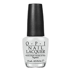 OPI Nail Color - Beauty | Kohl\'s