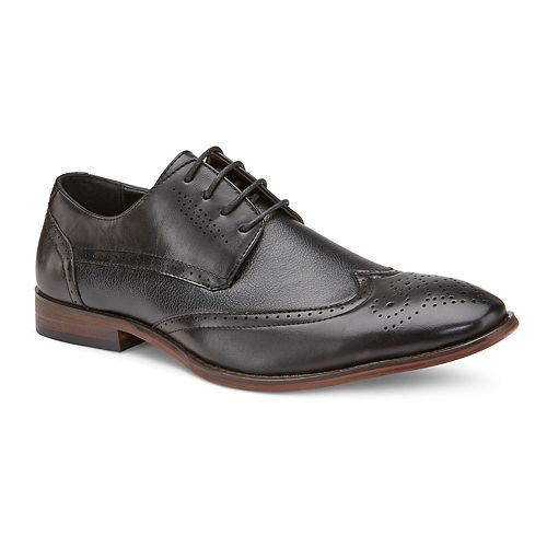 Xray Grady Men's Dress Shoes