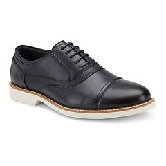 Xray Thomas Men's Dress Shoes