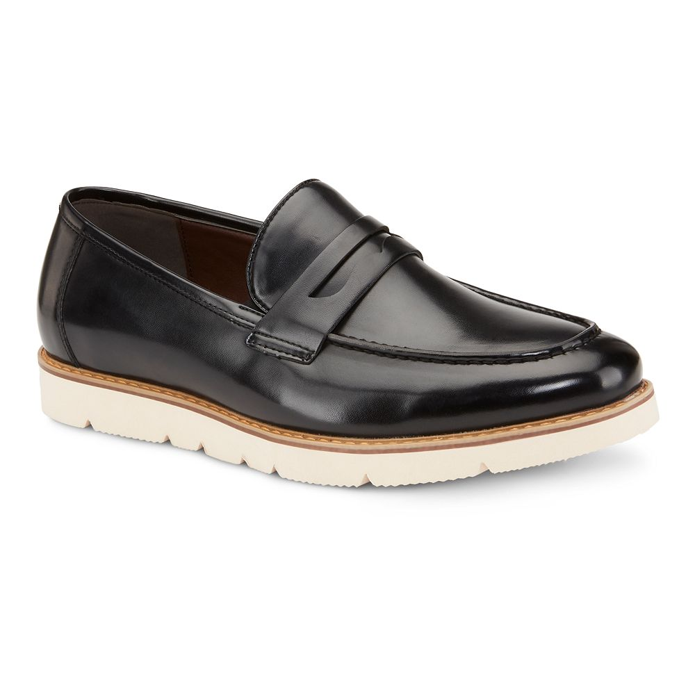 Xray Brody Men's Dress Loafers