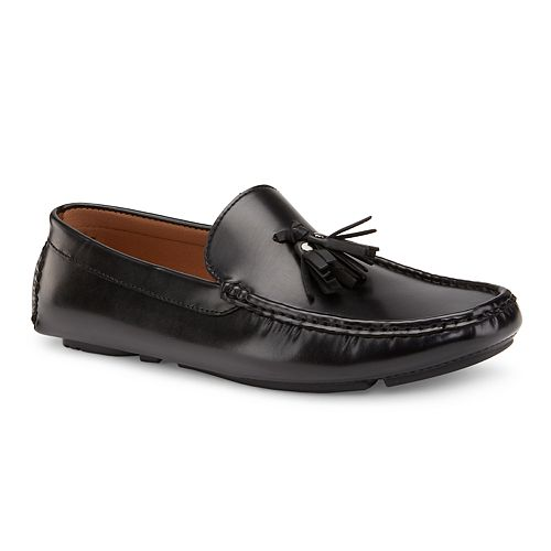 Xray Remington Men's Dress Loafers