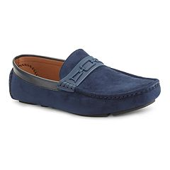 Xray Altamont Men's Dress Loafers