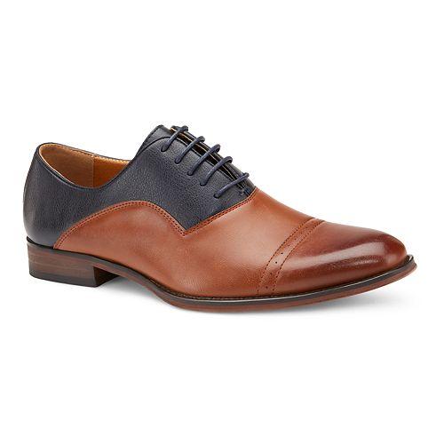 Xray Davis Men's Dress Shoes
