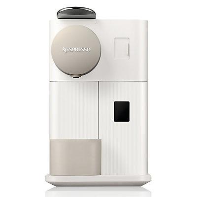 Nespresso Lattissima One Latte & Espresso Machine by DeLonghi