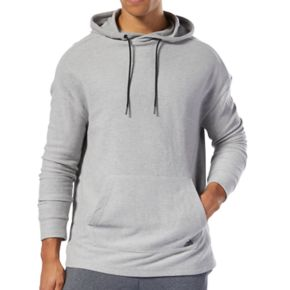 Men's Reebok Training Essentials Hoodie