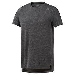 ef127d8e Mens Reebok T-Shirts Clothing | Kohl's