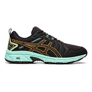 ASICS GEL-Venture 7 Women's Trail Running Shoes