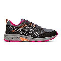 the best attitude c2705 3d5ff ASICS GEL-Venture 7 Women s Trail Running Shoes