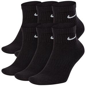 0d8ab4d05 Men's Nike 3-pk. Dri-FIT Cushioned Crew Socks