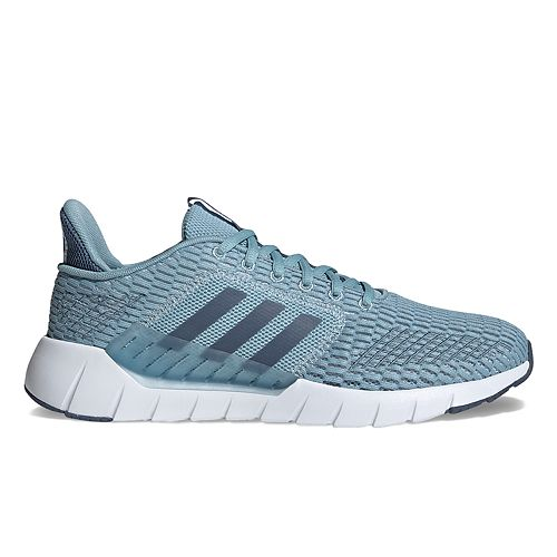 adidas Asweego Climacool Women's Running Shoes