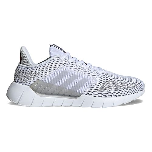 adidas Asweego Climacool Shoes Blue | adidas US