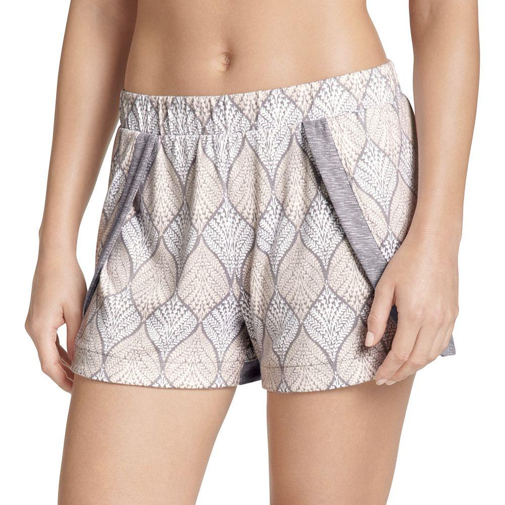 Jockey® Women's Starlight Star Bright Shorts