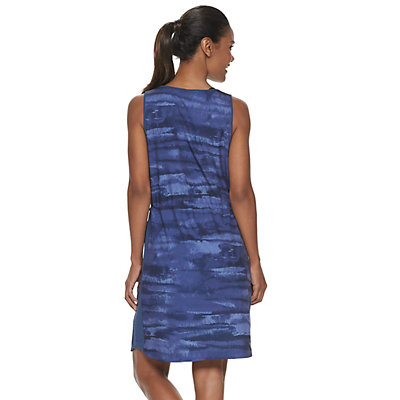Women's Tek Gear® Woven Dress